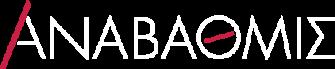 thumbnail_logo2